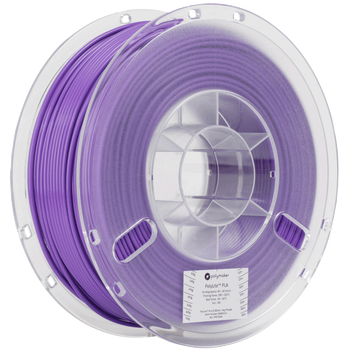PolyLite-PLA-purple