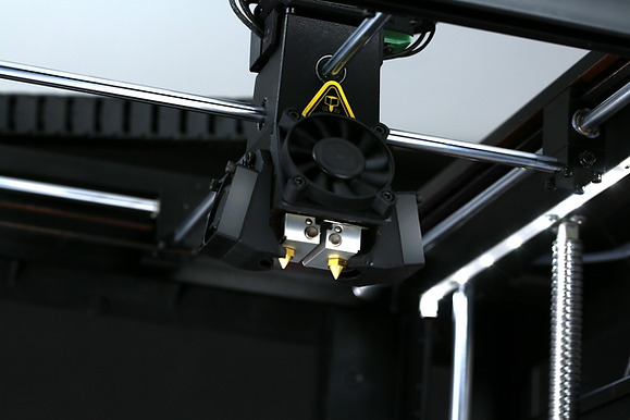 Dual Extruder 02.png