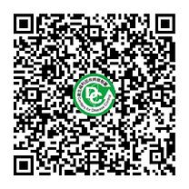 店碼QRCode-02.png