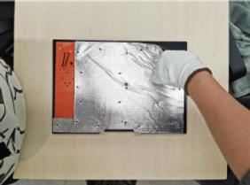 E2簡單使用手冊 –更換矽膠加熱板教學B.png