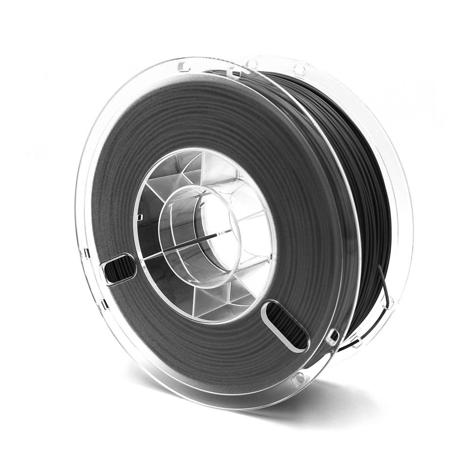 Raise3D Premium 高級 PLA-黑