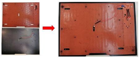 E2簡單使用手冊 –更換矽膠加熱板教學 (10).jpg
