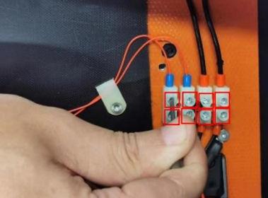 E2簡單使用手冊 –更換矽膠加熱板教學 (4).jpg