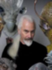 Rick Baker_ 3D列印機 (2).jpg