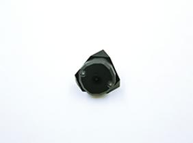 Pro2 說明手冊 – 更換相機組件_首.png