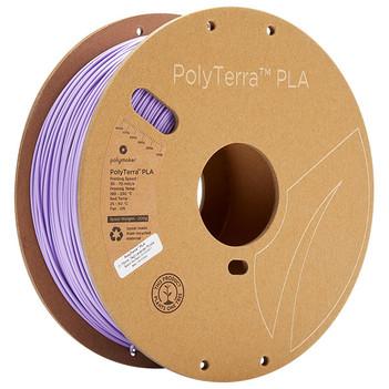 PolyTerraPLA-purple01.jpg