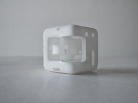 3D列印_創意設計