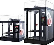 Pro2 系列 3D列印機.png