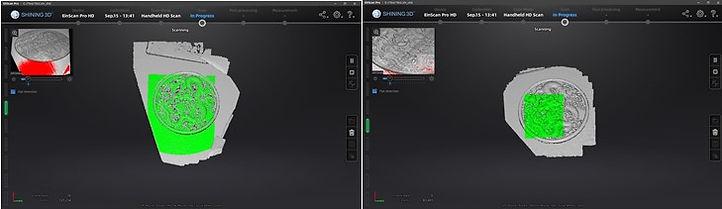 HD-scan-mode.jpg