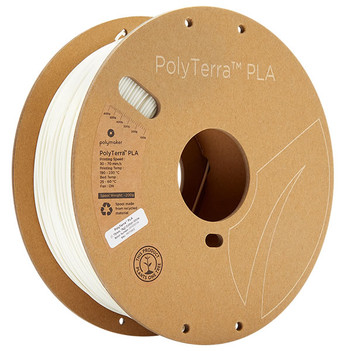 PolyTerraPLA-white01.jpg