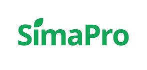 SimaPro-logo-margins-500px.jpg