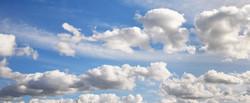 sky13_3