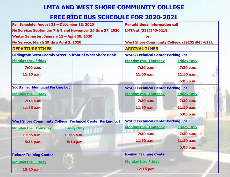 WEST SHORE SCHEDULE 2021.jpg