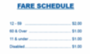 FARE SCHEDULE.png