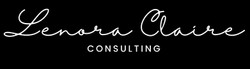 Lenora Claire Consulting