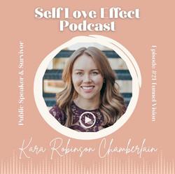 Self Love Effect