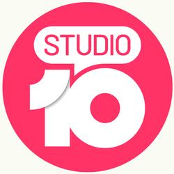 Studio10 Morning Show