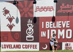 Loveland Coffee