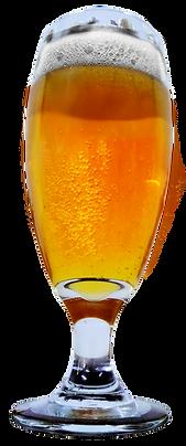 beer smash
