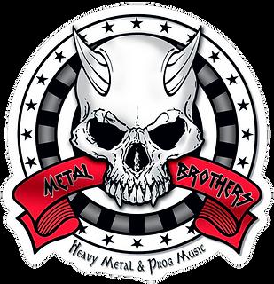 bar heavy metal
