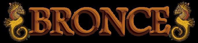 diseño marca
