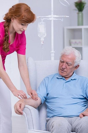 Home-Health-IV-Therapy.jpg