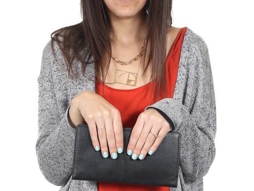 Företagares familjemedlemmar får förbättrat arbetslöshetsskydd