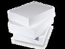 Donations Copier Paper.png