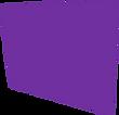 PurpleBox2.png