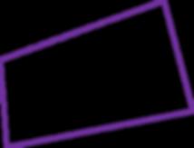 Purple Transparent Box1.png