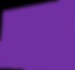 PurpleBox1.png