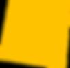 YellowBox2.png