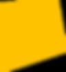 YellowBox1.png