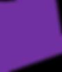 PurpleBox3.png