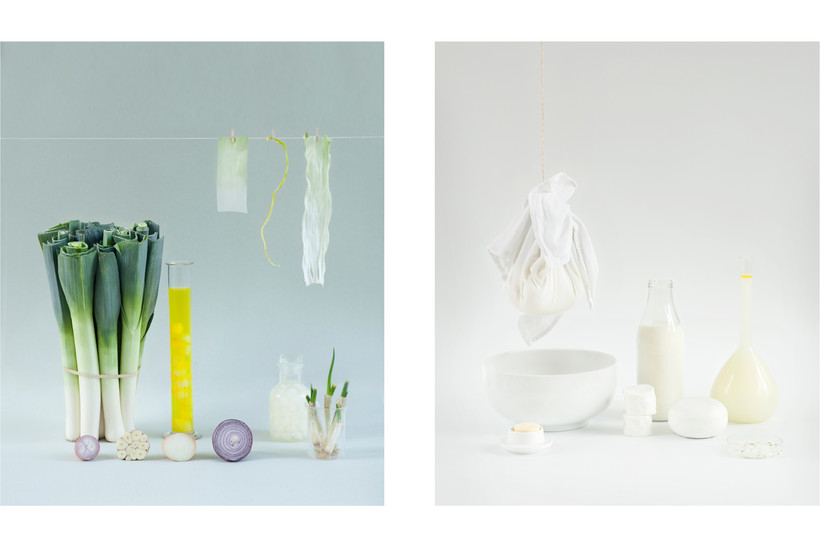 I got to work together with food designer Katja Gruijters! Soon more, in the meantime visit www.farmfoodfamily.nl/english