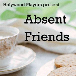 Holywood - Absent Friends.jpg