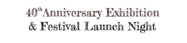 Exh+Launch header.png