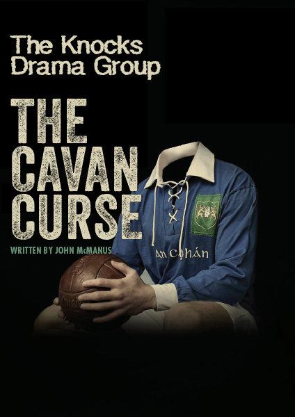 Poster_Cavan-Curse.jpg