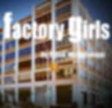 Factory Girls copy.png