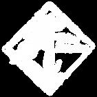 TB Logo Amerybrush wit.png