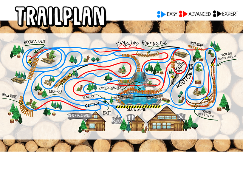 Trailplan 2021 PNG.png