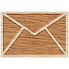 byb-elements-wood-envelope-graphic-build