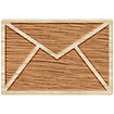 byb-elements-wood-envelope-graphic-build