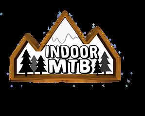 Logo IMTB def zonder sub..png