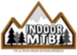 Logo IMTB def..png