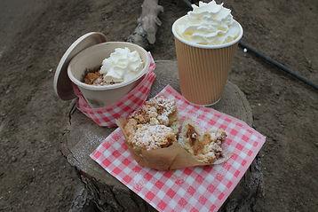 Coffee&Cake.JPG