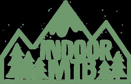 Logo%20IMTB%20White%20cropped_edited.png
