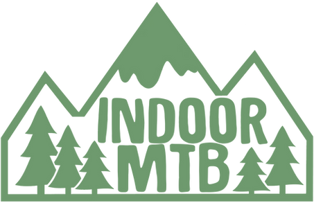 Logo%20IMTB%20White%20cropped_edited.png