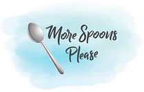 More Spoons Please-01.png