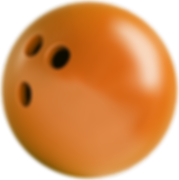 bowling_ball2.png